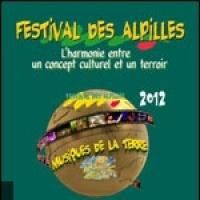 Festival des Alpilles