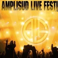 Amplisud Festival