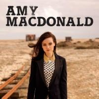 Amy MacDonald en concert