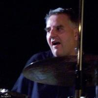 André Charlier en concert