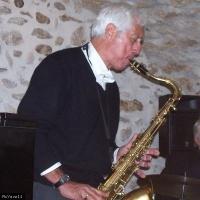 André Taddei en concert