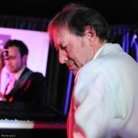 Andy Thus en concert