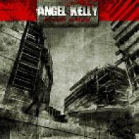 Angel Kelly en concert