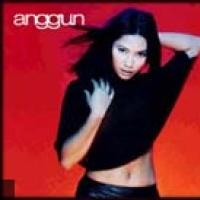 Anggun en concert