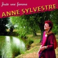 Anne Sylvestre en concert