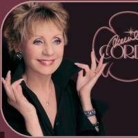 Annie Cordy en concert
