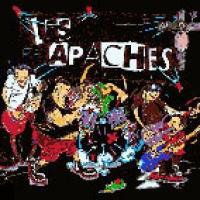 Les Apaches en concert