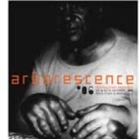 Festival Arborescence 2006