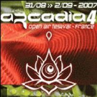 Festival Arcadia