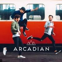 Arcadian en concert