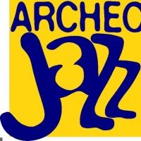 Archeo-Jazz de Blainville
