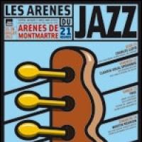 Les Arènes du Jazz