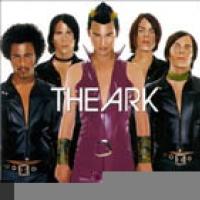 The Ark en concert