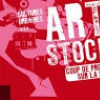 Art'Stock