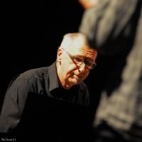 José Assa en concert