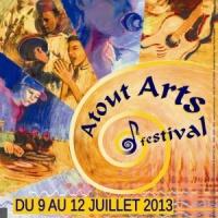 Festival Atout Arts