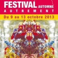 Festival Automne Autrement