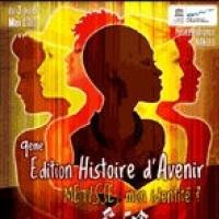 Festival Histoire D'avenir