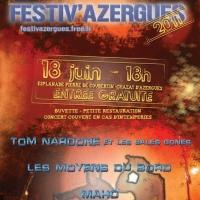 Festiv'Azergues