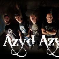 Azyd Azylum en concert