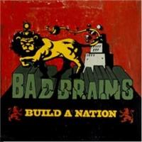 Bad Brains en concert