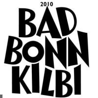 Bad Bonn Kilbi Festival