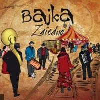 Bajka en concert
