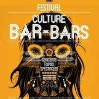 Festival Bar-Bars