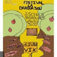 Festival La Barqua'son