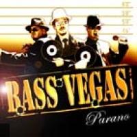 Bass Vegas Parano en concert