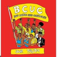 BCUC en concert