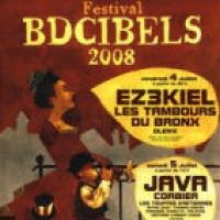 Festival BDcibels