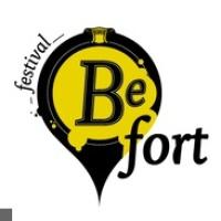 Festival Be.Fort