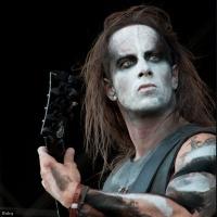 Behemoth en concert