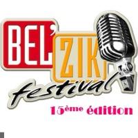 Bel'zik Festival