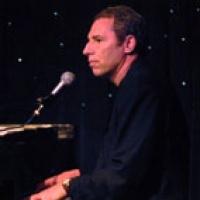 Ben Sidran en concert