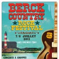 Berck Country Festival