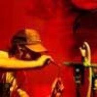 Berg Sans Nipple en concert