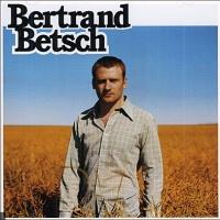 Bertrand Betsch en concert