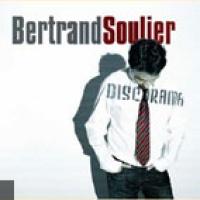 Bertrand Soulier en concert