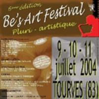 Festival Be's Art