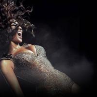 Beyoncé en concert