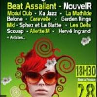 Bgp Festival