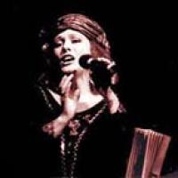 Bielka en concert