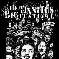 Big Tinnitus Festival