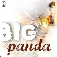 Big Panda en concert
