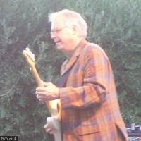Bill Frisell en concert