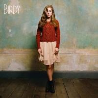 Birdy en concert