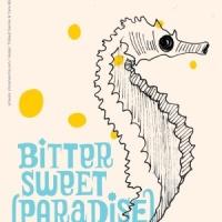 Bitter Sweet (Paradise)