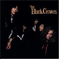 Black Crowes en concert